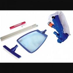 Accessoirepakket